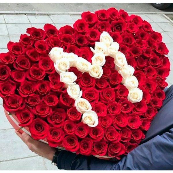 8 марта Красноярск